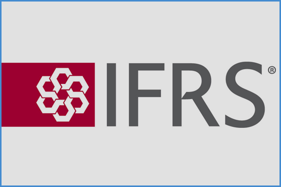 ifrs.org
